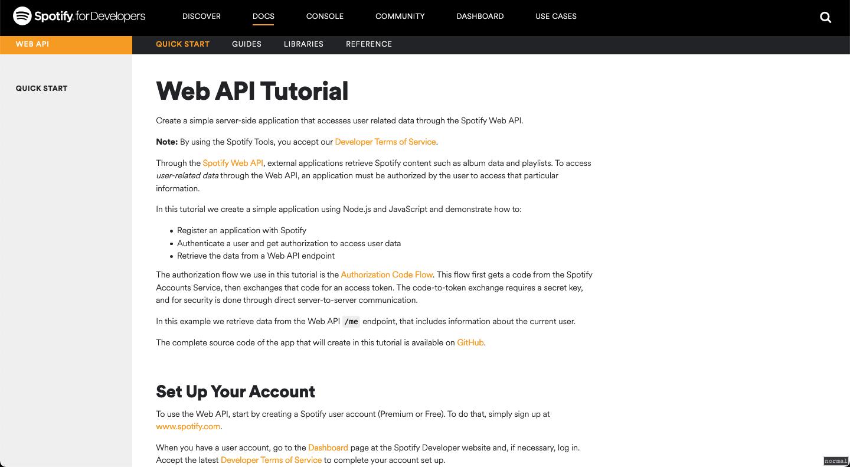 https://cloud-ml2virfdt-hack-club-bot.vercel.app/0image.png